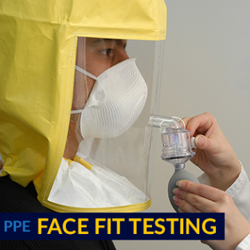 ppe-face-fit-testing