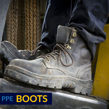 ppe-work-boots