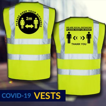 sd-vests
